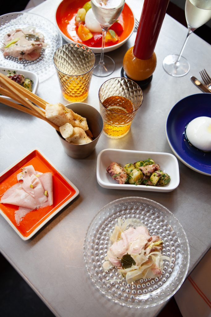 restaurant-cucina-Antipasti_Aurélie Miquel