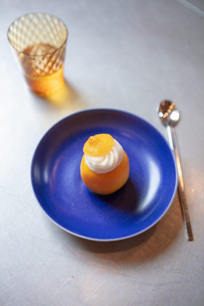 restaurant- Cucina.Citron givré_AMiquel©