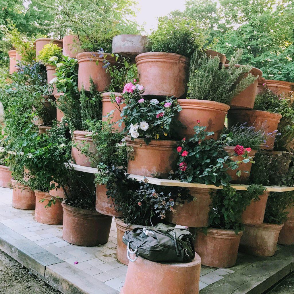 jardins,jardin.agendamadameCrobalo