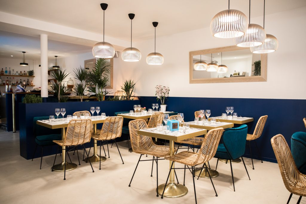 restaurant CAN ALEGRIA.salle-hauteur