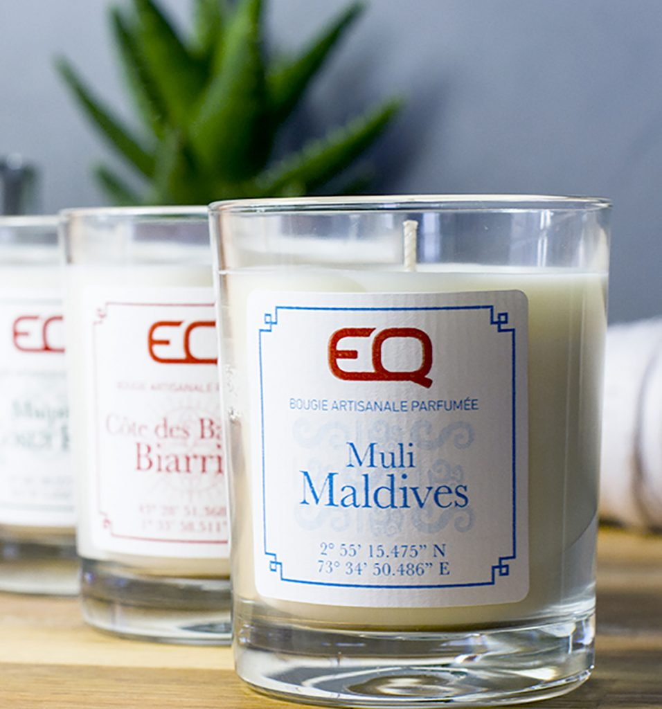 eqlove-aroma-merch-range-natural-candle-banner-1860x1240