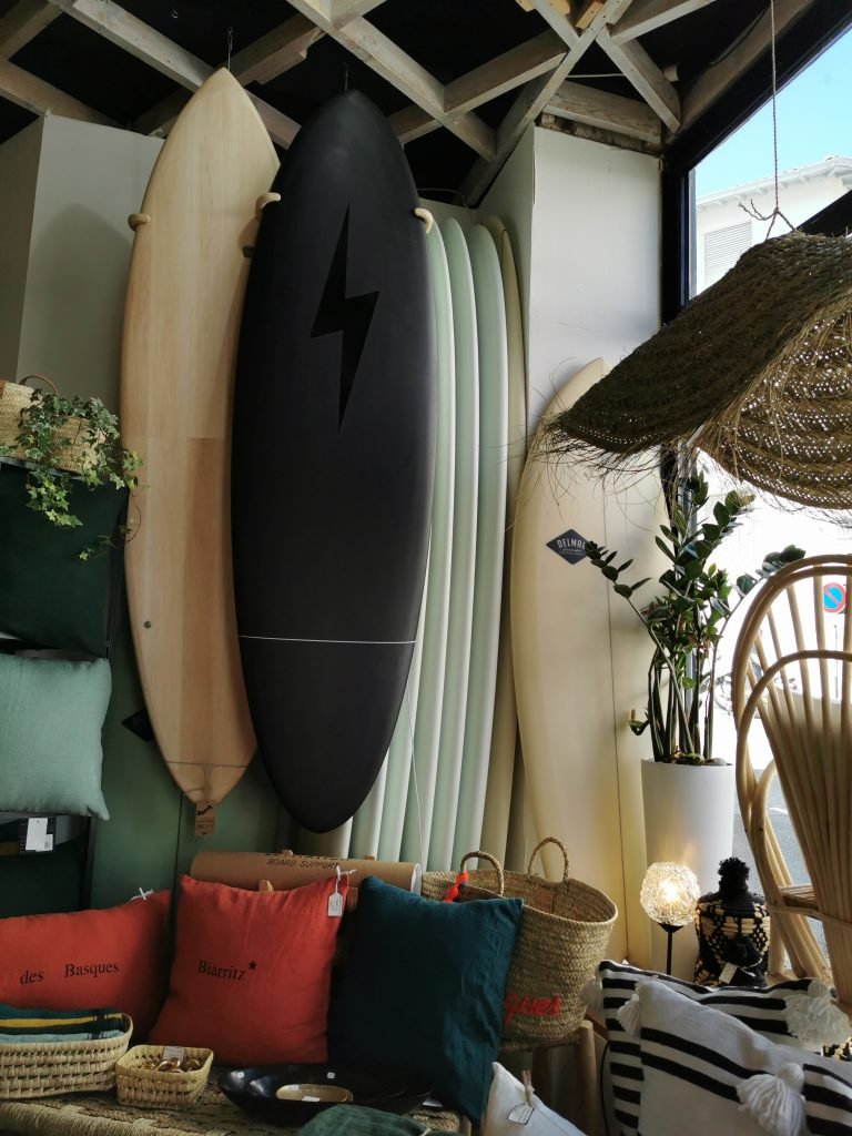 biarritz-city-guide-madameCrobalo-the wild Bazar.