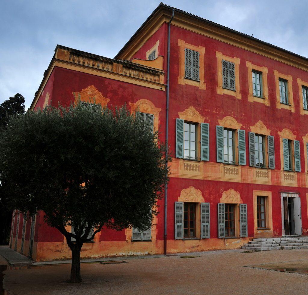 Musée_Matisse_Nice