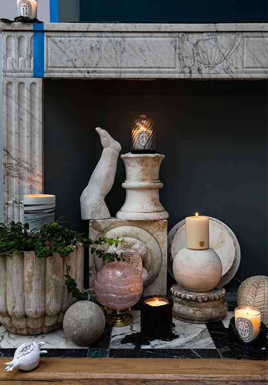 diptyque-pop-up-store