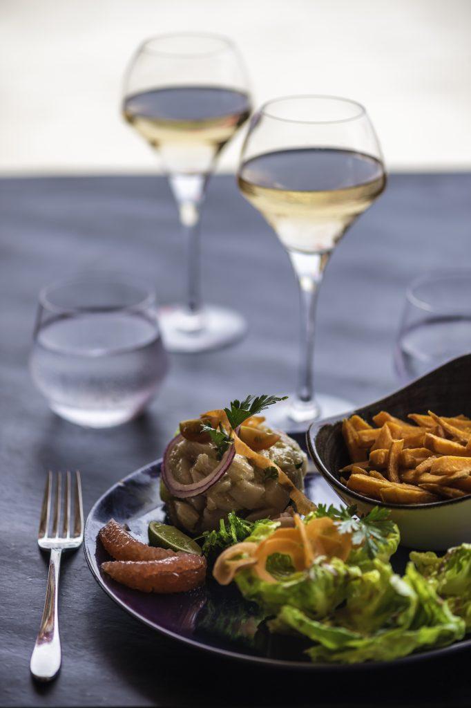 restaurant-le-grand-bleu-la toubana-guadeloupe_AURELIEN_BRUSINI