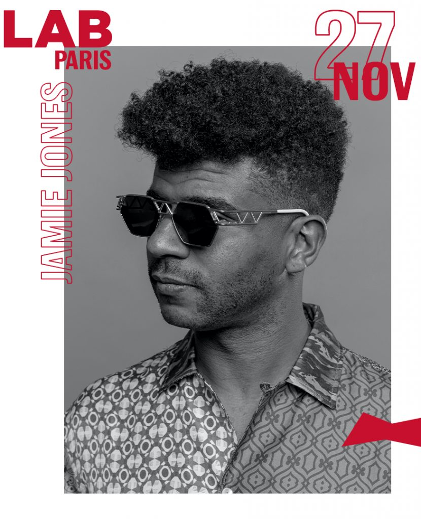 LAB_PARIS_WEEK_6_JAMIE_JONES_LOCAL