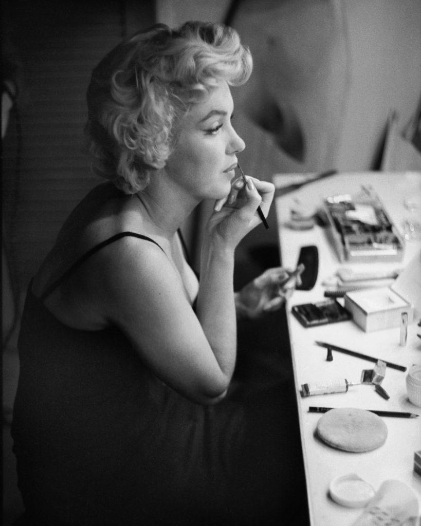 Marilyn Monroe AGENDA DU 17 AU 24 FÉVRIER - QUE FAIRE CETTE SEMAINE À PARIS ?