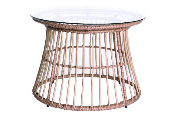 table-basse-bellavista-miliboo-144.99€