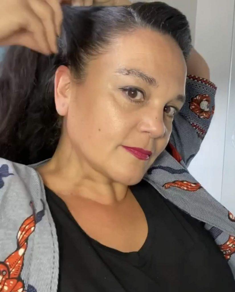 CONFINEMENT : LE BROUILLON D'UNE NOUVELLE VIE ? madameCrobalo