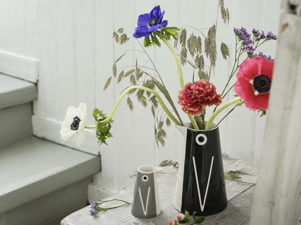 CATALOGUE IKEA 2021 : MES 10 COUPS DE COEUR DE LA NOUVELLE COLLECTION : vases carafe LÄTTSÄLD