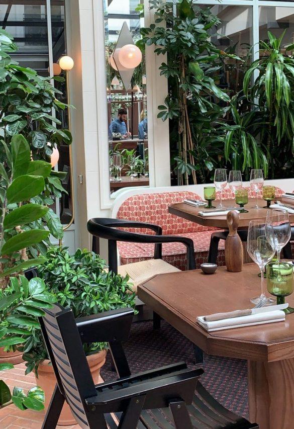 hotel_des_grands_boulevards_-_restaurant @madamecrobalo