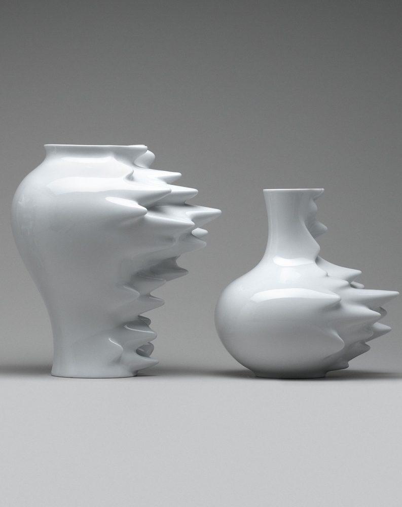 vase fast rosenthal