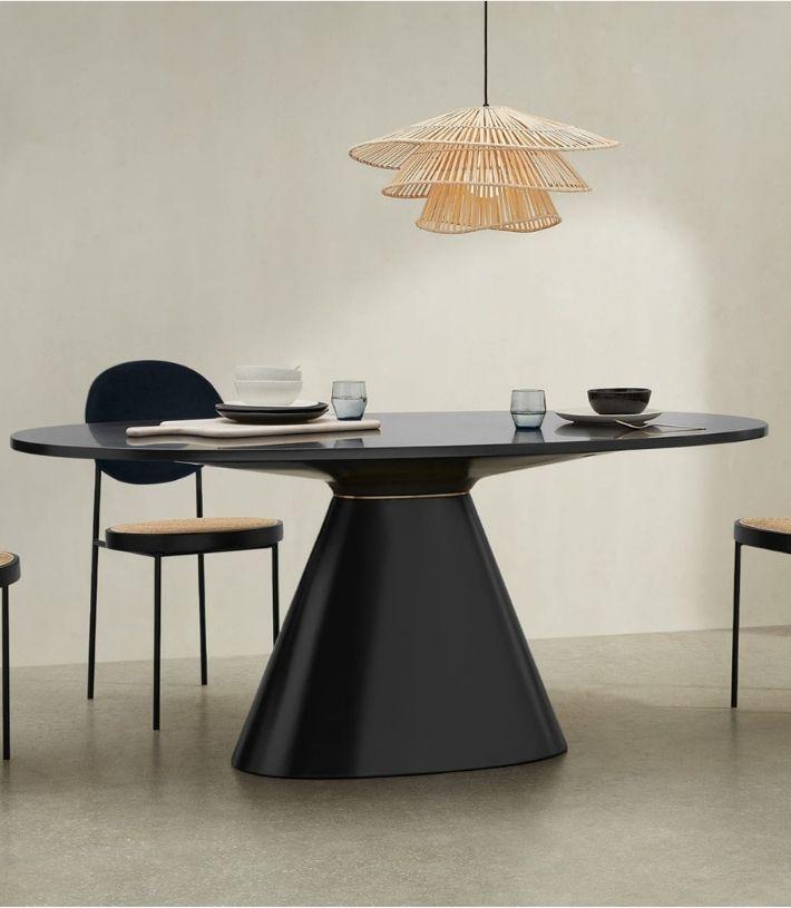 table made.com